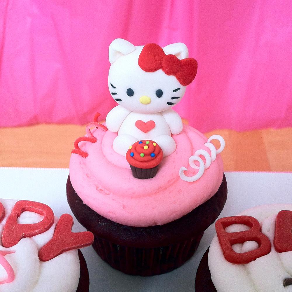makeup birthday cakes 6 on makeup birthday cakes