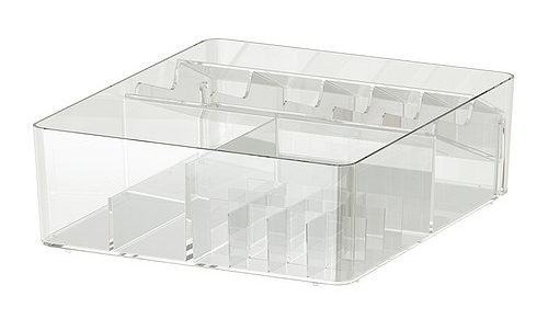 godmorgon-box-with-compartments__0107441_PE257118_S4