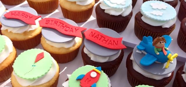 nathan05